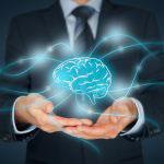 Salesperson brain