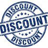 The 3 Step Process Of How To Give A Discount (Only if you have to!)