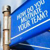 Follow These 3 Simple Steps When Trying To Motivate Your Sales Team
