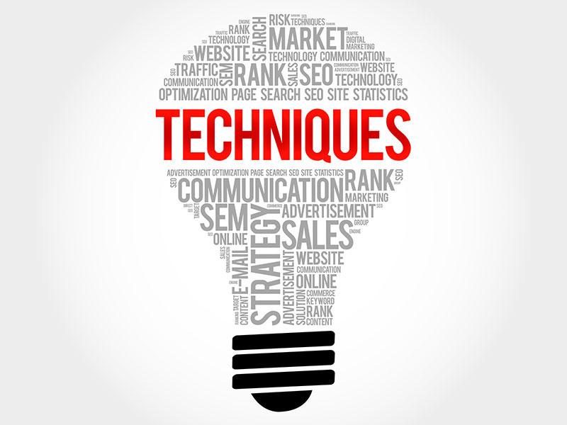 2 Killer Sales Coaching Techniques