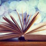 Reading, storytelling and education