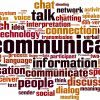 5 Ways To Ensure Great Sales Communications
