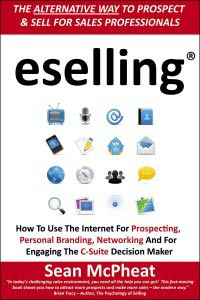 Eselling cover