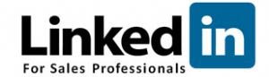 LinkedIn For Business & Sales Professionals