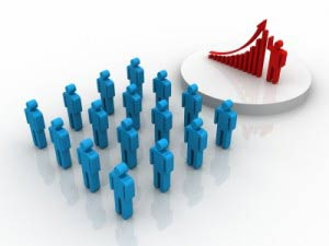 sales training presentations