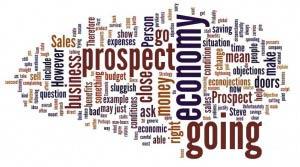Economy Objection crossword