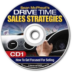 CD disk 1