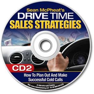 CD disk 2