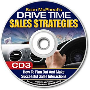 CD disk 3