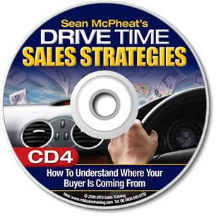 CD disk 4