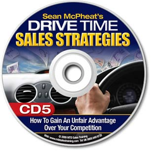 CD disk 5