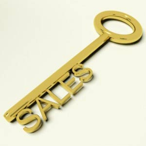 The Key Sales Skills Of The Modern Sales Professional - MTD Sales ...