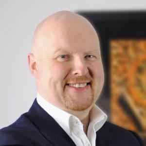 Sean McPheat profile picture