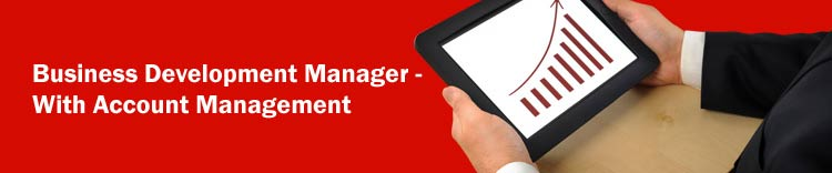 Business Development Manager2