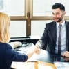 5 Steps To Nail Your Sales Job Interview