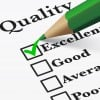 The Sales System That GUARANTEES Quality Customer Responses