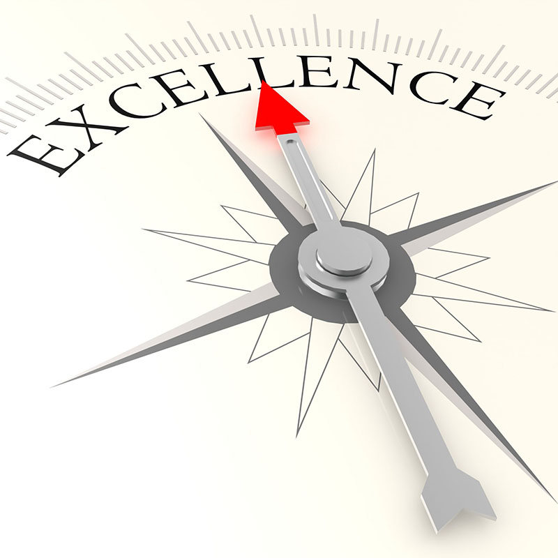 The 6 Main Components That Create Sales Excellence