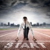 Here's A Sales Challenge That Guarantees Results…