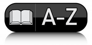 A-ZButton