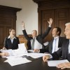 7 Ways To Make Your Monday Morning Sales Meetings Buzz