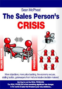 sales_crisis