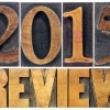 The Top 10 Sales Blog Posts Of 2016 – As Voted For By You!