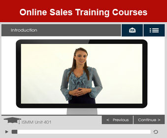 online sales training mtd sales training. Black Bedroom Furniture Sets. Home Design Ideas