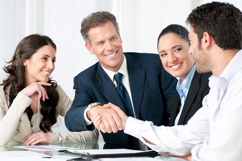 6 Questions That Will Enhance Your Client Relationships