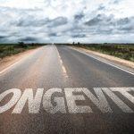 Word Longevity on road