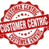 Why ALL Sales People Should Focus On Customer Centric Selling