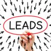 5 Simple Ways Salespeople Can Generate More Leads