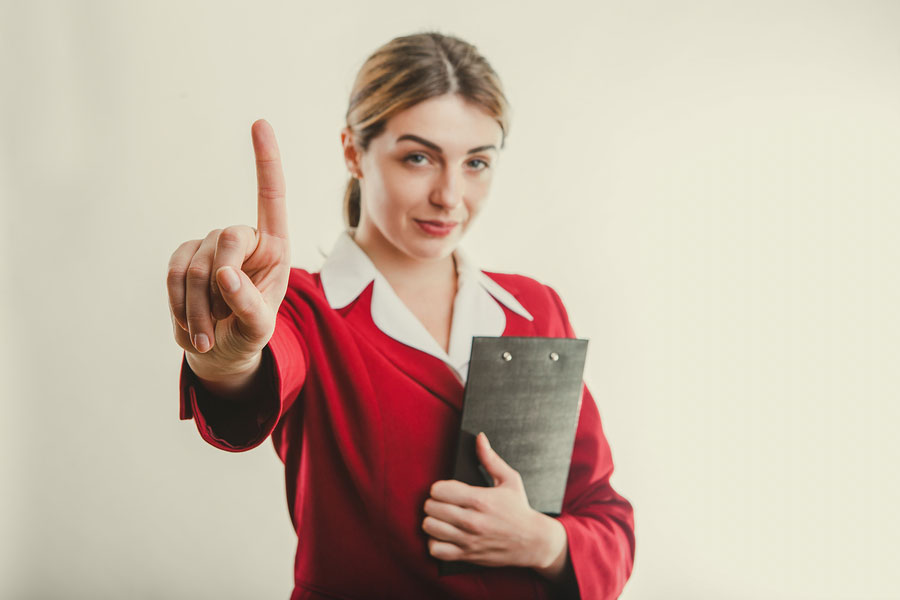 How To Overcome 10 Of The Hardest Sales Objections
