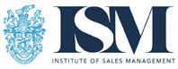 ISM Sales Trainer Of The Year Finalist 2015