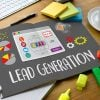 The Best Way To Generate New Leads