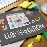 Lead generation brainstorm plan