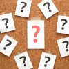 How To Uncover Your Prospects Needs & Wants With 1 Question