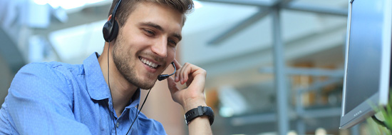 Direct Selling Over The Telephone
