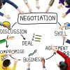 The 5 Stages Of The Negotiation Process