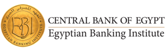 Bank of Egypt logo