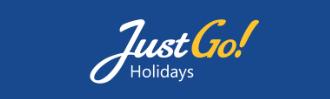 JustGo Holidays