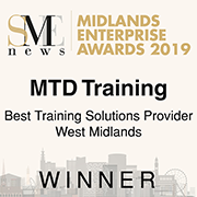 Midlands-Enterprise-Awards-2019
