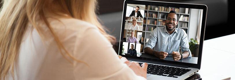 leading high performing sales teams webinar